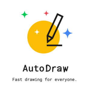 Auto Draw Art Games